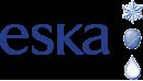 Eska Water