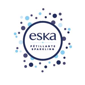 ESKA Sparkling
